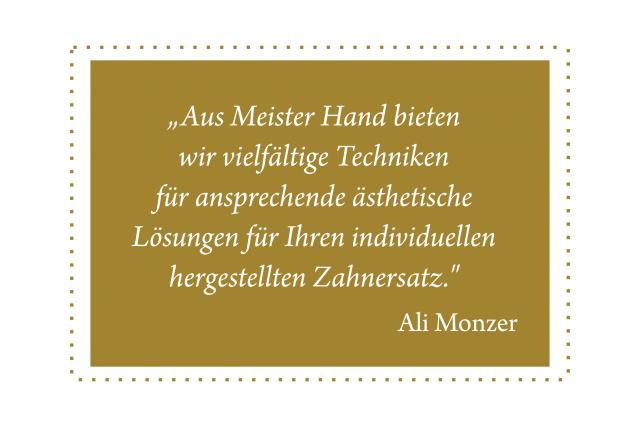 text-monzer.png